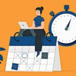 6 strategii pentru eficiență
