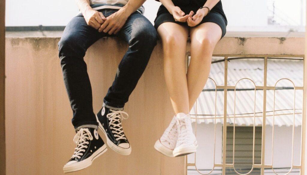 A.I. despre relații