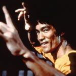 Bruce Lee leadership
