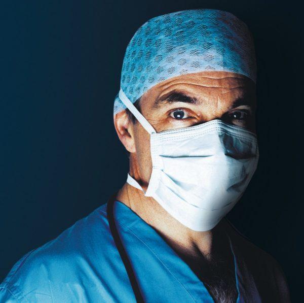 Ce nu ne spun doctorii