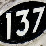 137-cheia-universului