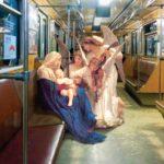 Colaj digital de Alexey Kondakov