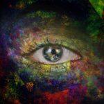 Este universul conștient?