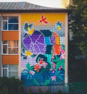 Freedom - Răzvan Răsucesc