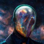 Inteligența Universală