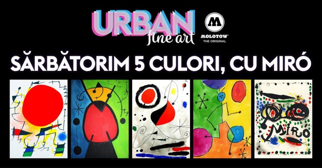 Joan Miro FB_Insta_blog