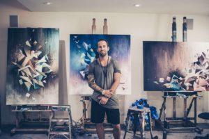 Kets - studio