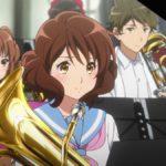 Kyoto Animation: 33 de plecăciuni în fața victimelor