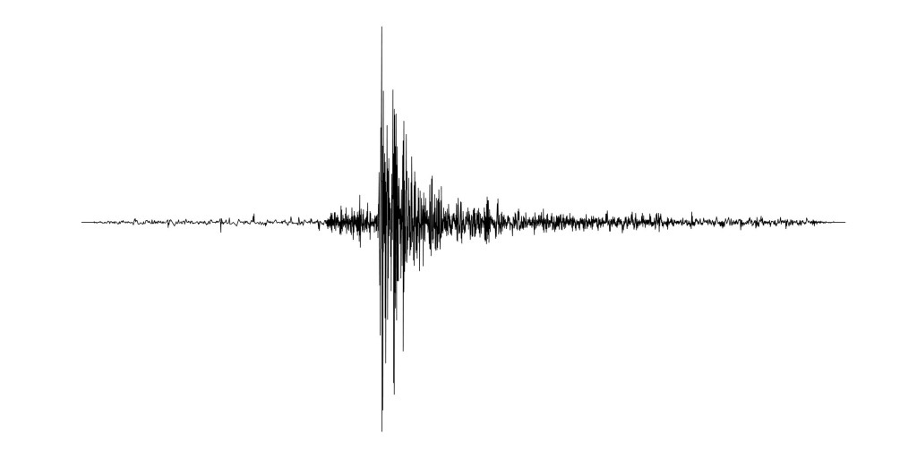 Pământul pulsează o dată la 26 de secunde și nimeni nu știe de ce