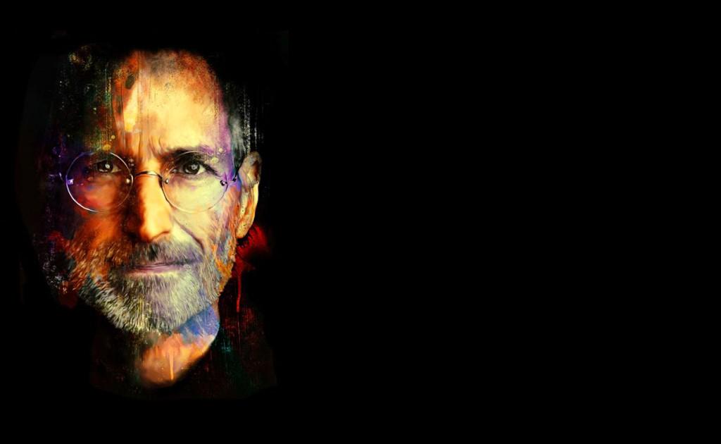 Steve Jobs – filozofia NU-ului