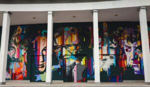 Street Delvery 2020 - Resoluții, Bacău