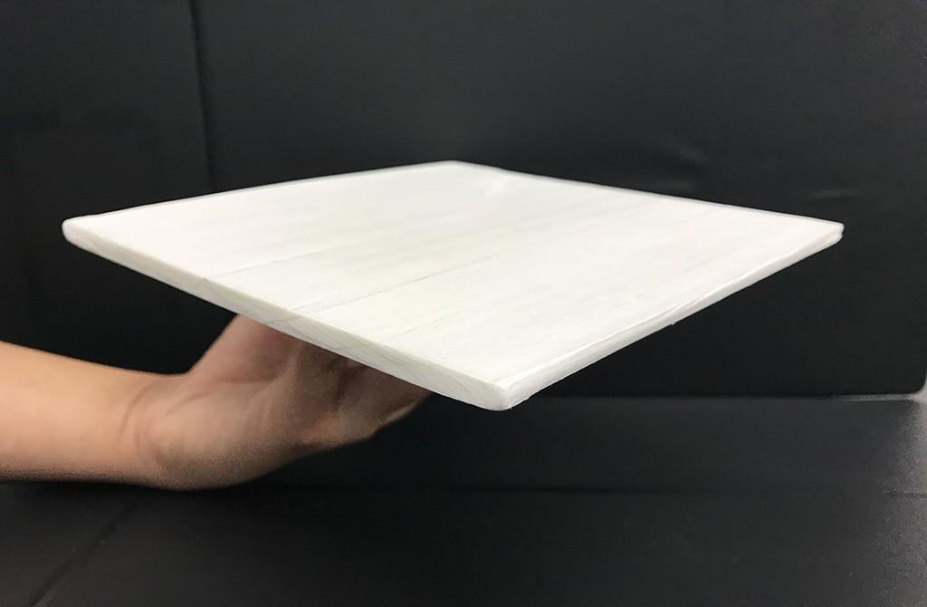 Super-lemn
